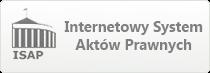 Internetowy System Informacji Prawnej