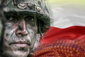 Terytorialnaj Służba Wojskowa