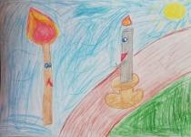 ok_Albert-Kizior-Przedszkole-nr-1-w-Debicy-6-lat-Zapalka