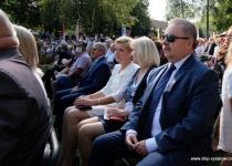dozynki-powiatowe-zawada-2020-021