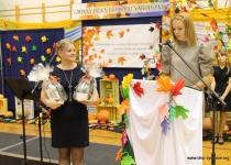 09-Dzien_Edukacji_Narodowej
