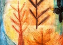 Honeyview_okHanna-Kobos-kl.IBobrowa