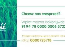 spoldzielnia_radosc_wsparcie1