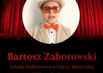kat-2-3-zaborowski