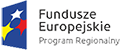 Przejdź do strony Funduszu Europejskiego