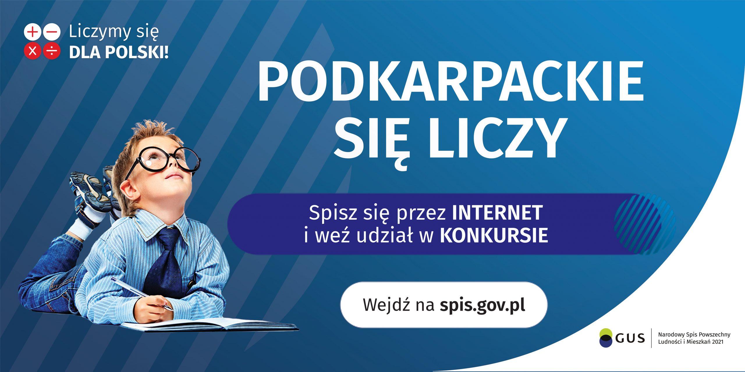 Spis 2021